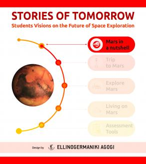 The STORIES Tool-Kit | Stories of Tomorrow